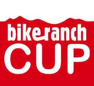 Bikeranch Cup
